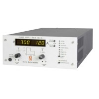 SM18-50 800 W ,  Bench,  Programmable System  DC power supply