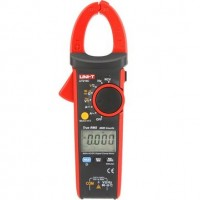 UT216C Digital Clamp Multimeter